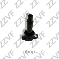 Катушка зажигания (ZZVF) GRA2730