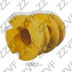 Отбойник заднего амортизатора (ZZVF) ZVTM044A