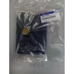 Купить фильтр акпп Соренто 2010 (Hyundai-KIA) 4632126000