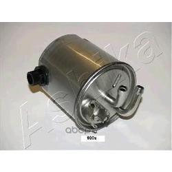 Топливный фильтр (Ashika) 3001100