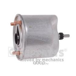 Топливный фильтр (Nipparts) N1332105