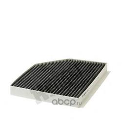 Фильтр, воздух во внутреннем пространстве (Hengst) E2948LC
