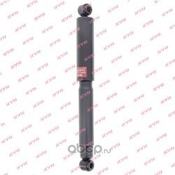 Амортизатор газомасляный KYB (KYB) 344065