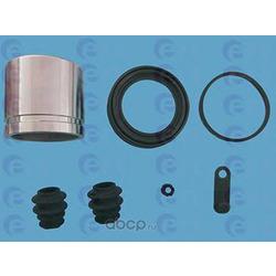 Ремонтный комплект переднего суппорта (Ert) 401925