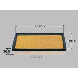 Воздушный фильтр (VIC) A1029