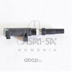 Катушка зажигания (ASAM-SA) 30472