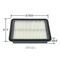 Воздушный фильтр (VIC) A926