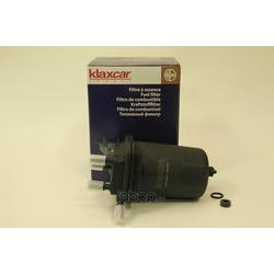 Топливный фильтр (Klaxcar) FE023Z