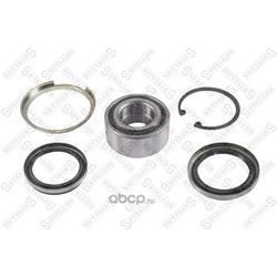Комплект подшипника ступицы колеса (Stellox) 4328604SX