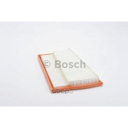Воздушный фильтр (Bosch) F026400389