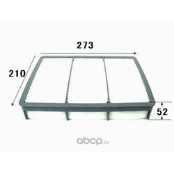 Воздушный фильтр (VIC) A180