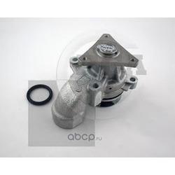 Водяной насос (Bga) CP4344E