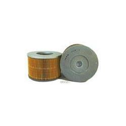 Воздушный фильтр (Alco) MD5148