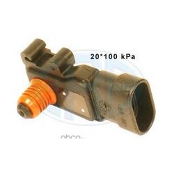 Датчик давления воздуха (Era) 550141