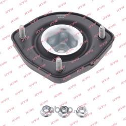 Верхняя опора амортизатора KYB (KYB) SM5239