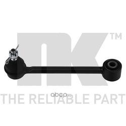 Рычаг независимой подвески колеса, подвеска колеса (Nk) 5013449