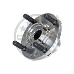 Ступица колеса (Optimal) 04P391