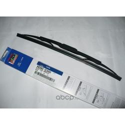 ЩЕТКА СТЕКЛООЧИСТИТЕЛЯ (Hyundai-KIA) 983601C000