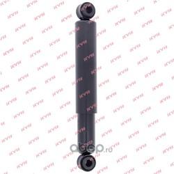 Амортизатор масляный KYB (R) (KYB) 443123