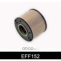 Топливный фильтр (Comline) EFF152