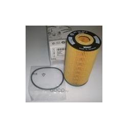 Фильтр масляный (VAG) 07C115562E