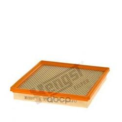 Воздушный фильтр (Hengst) E1011L