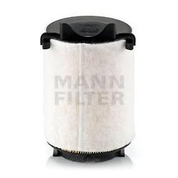 Воздушный фильтр (MANN-FILTER) C141301