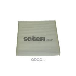 Фильтр салона (Fram) CF11505