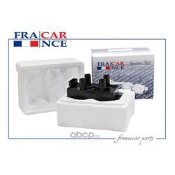 Катушка зажигания (Francecar) FCR210350