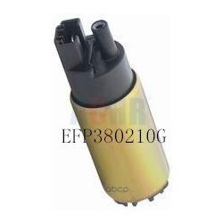 Насос топливный (Achr) EFP380210G