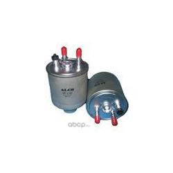 Топливный фильтр (Alco) SP1362