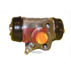 Цилиндр тормозной колёсный (Nk) 804560