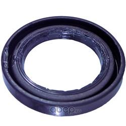 Сальник рулевой рейки (Motorherz) HA1065