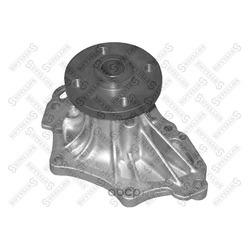 Водяной насос (Stellox) 45000194SX