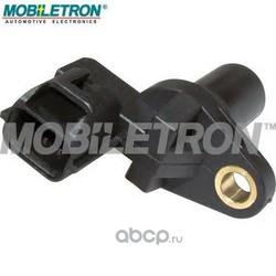 Датчик (Mobiletron) CSK005