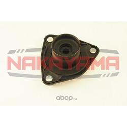 Опора переднего амортизатора (NAKAYAMA) L1035