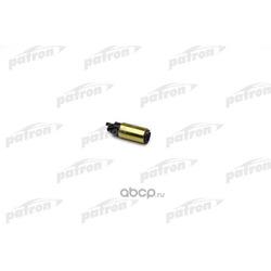 Насос топливный электрический (PATRON) PFP024