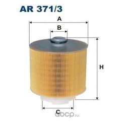Фильтр воздушный Filtron (Filtron) AR3713