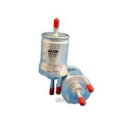 Топливный фильтр (Alco) SP2149