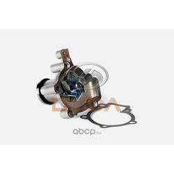 Насос водяной (DODA) 1040120012