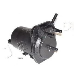 Топливный фильтр (JAPKO) 30108