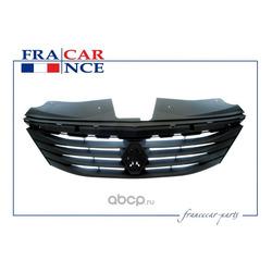 Решетка радиатора (Francecar) FCR210110