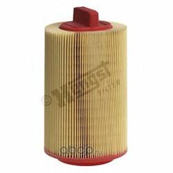 Воздушный фильтр (Hengst) E472L