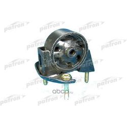 Опора двигателя TOYOTA COROLLA AE100/EE100/CE100 91-97 (PATRON) PSE3641