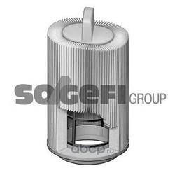 Воздушный фильтр (PURFLUX) A1155