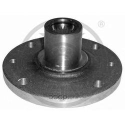 Ступица колеса (Optimal) 04P169