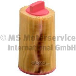 Воздушный фильтр (Ks) 50013986