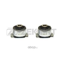 С/блок балки задн. Renault Laguna II 01- (Zekkert) GM5156