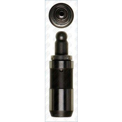 Толкатель клапана гидравлический (Ajusa) 85004200