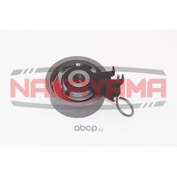 Ролик натяжителя ремня ГРМ Hyundai Coupe VII (GK), (NAKAYAMA) QB30270